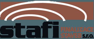 STAFI Retina Logo